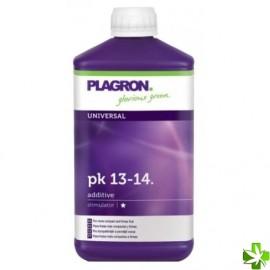Pk 13-14 250 ml