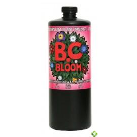 B.c. bloom 1 l