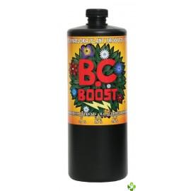 B.c. boost 1 l