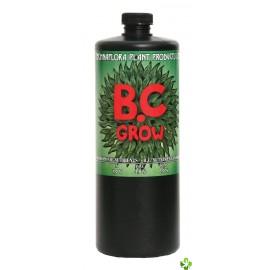 B.c. grow 1 l