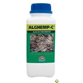 Algahemp-c 1 l