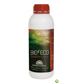 Bio-eco quelatos calcio 1 l
