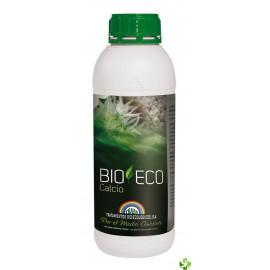Bio-eco quelatos magnesio/zinc/hierro 1 l