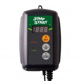 Controlador digital temperatura mantas térmicas