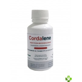 Cordalene 30 ml