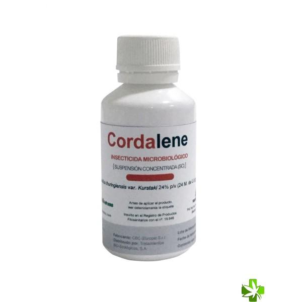 Cordalene 30 ml