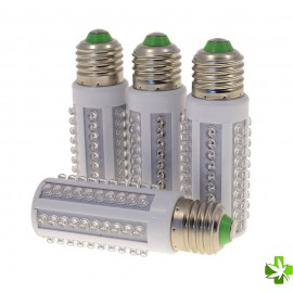 Pure light green led 3.5 w
