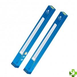 Fluorescente tc-l 55 w blue sky/propagacion