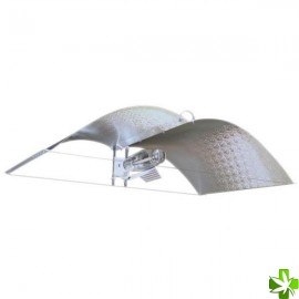 reflector adjust-a-wings® medium profesional con spreader
