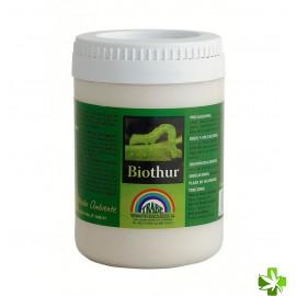 Biothur 50 g