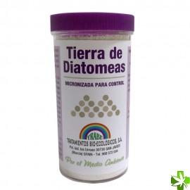 Tierra de diatomeas 150 g