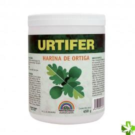Urtifer 450 g (polvo)