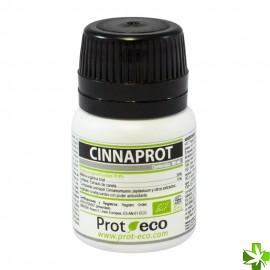Cinnaprot 30 ml