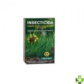 Insecticida de suleos 200 gr