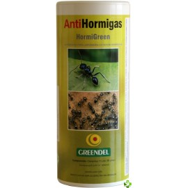 Anti hormigas