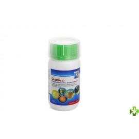 Fungicida biologico cuprosip 250 ml (cobre liquido)