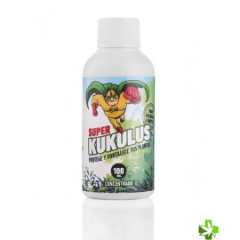 Super kukulus 100 ml