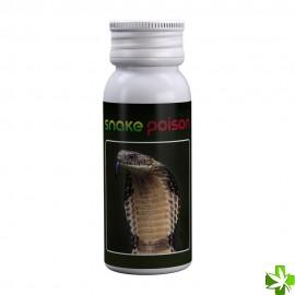 Snake poison 15 ml