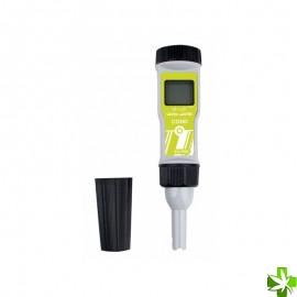 Conductivimetro ec-pro