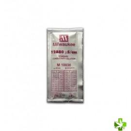 líquido calibrador ec 12880 20 ml