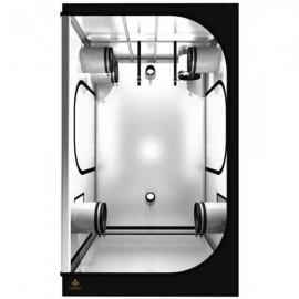 armario dark room r3.0 120x120x200 cm