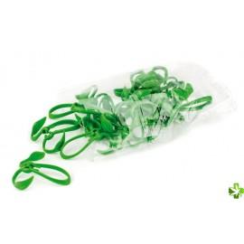 Ultimate plant clip