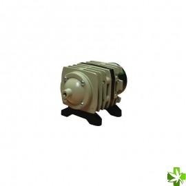Bomba de aire aco-318-70 l/min 35w