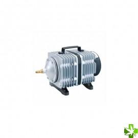 Compresor aire 001 (20 l/min) water master