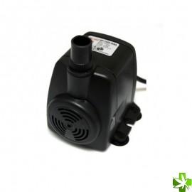 Rp pump bomba recirculación rp-1400