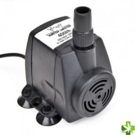 Bomba de agua 400 l/h water master