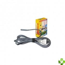 Cable calentador aquacalor 15w