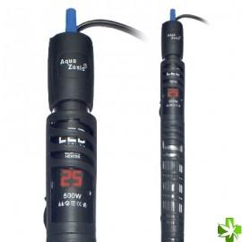 Aquazonic digital led 400w