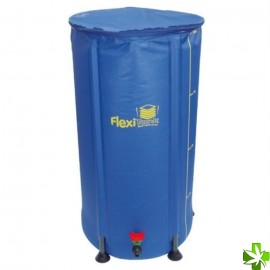 Tanque flexible 100 l autopot