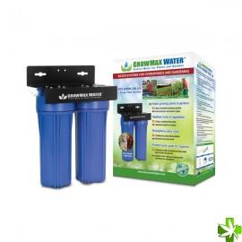Ecogrow 240 l/h growmax