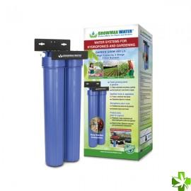 Gardengrow 480 l/h growmax