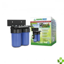 Supergrow 800 l/h growmax
