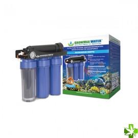 Maxquarium 500 l/dia growmax